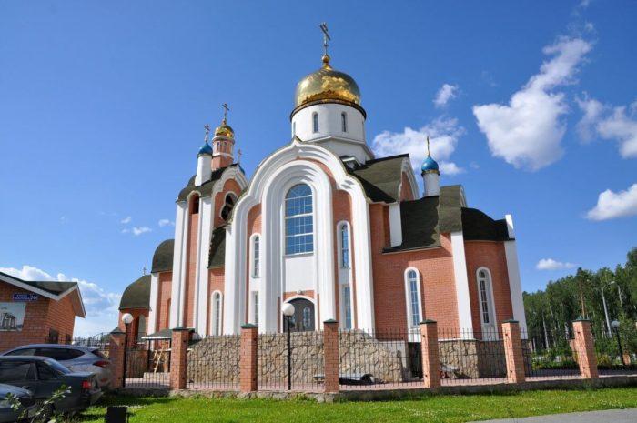 hram-svyatogo-knyazya-vladimira-700x465