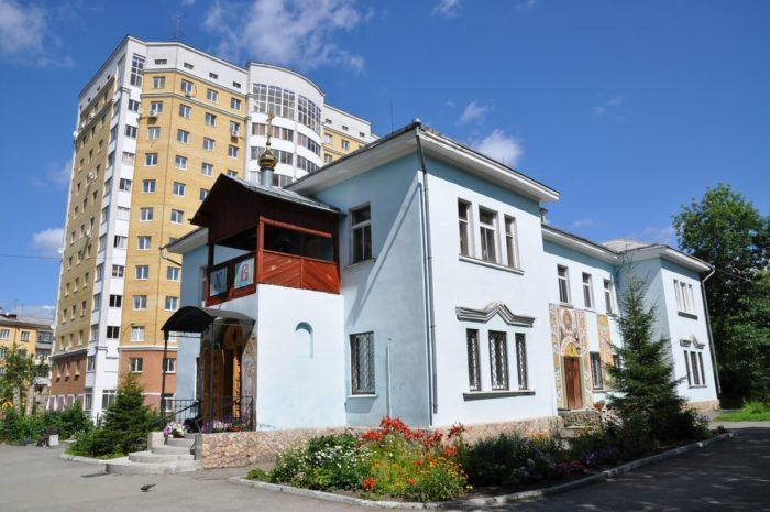 hram-vo-imya-svyatitelya-stefana-velikopermskogo-700x465