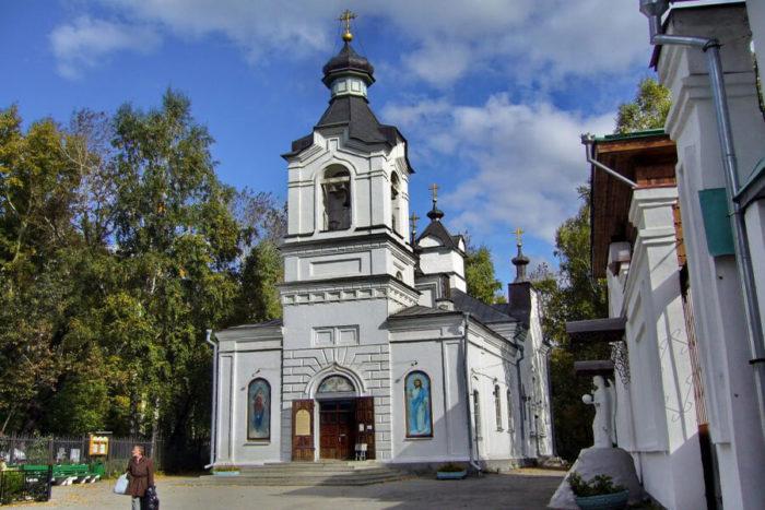 hram-vseh-svyatyh-700x467