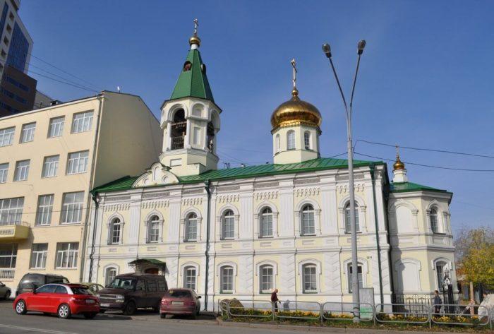 svyato-nikolskiy-hram-700x473