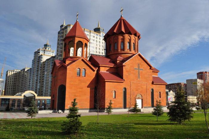 tserkov-svyatogo-karapeta-700x465