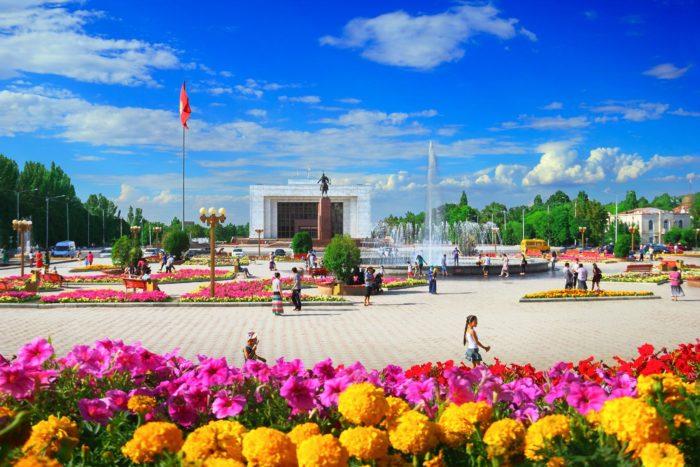 bishkek-700x467