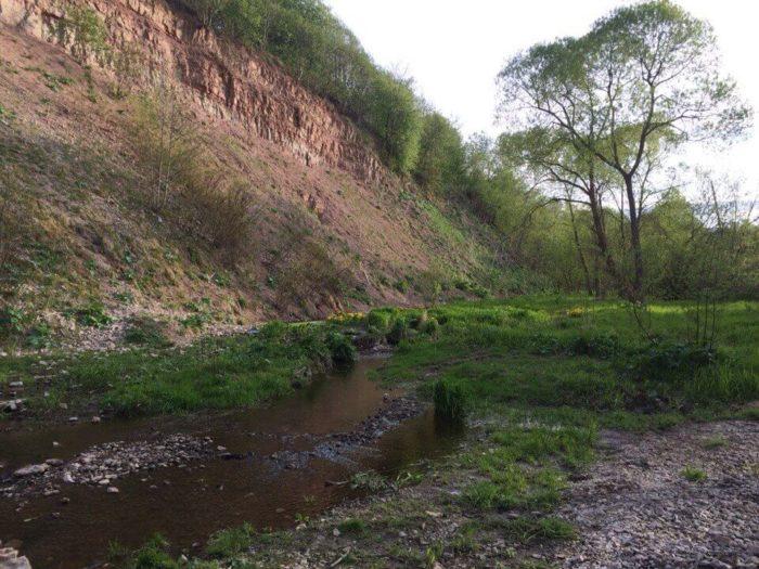 dolina-reki-popovki-700x525