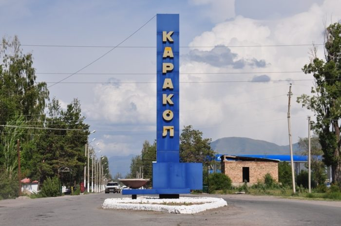 karakol-700x465