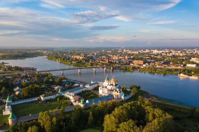 kostroma-1-700x463