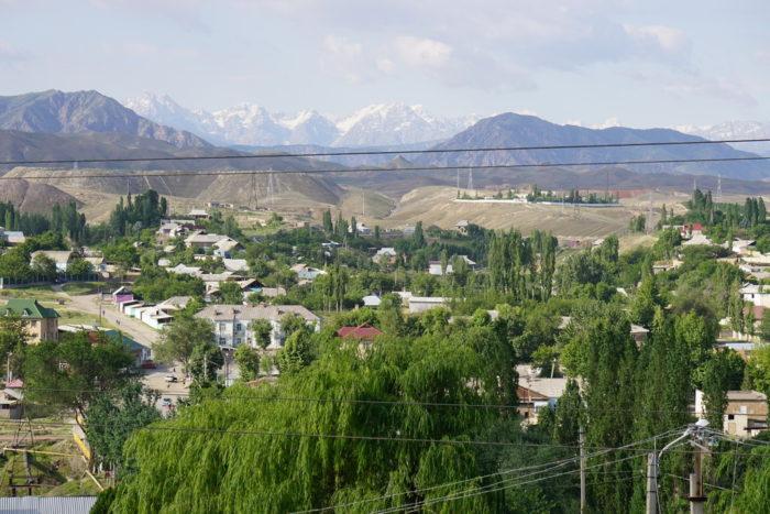 kyzyl-kiya-700x467