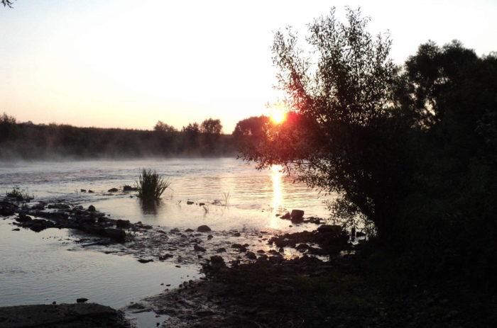 mokraya-tabola-1-700x463