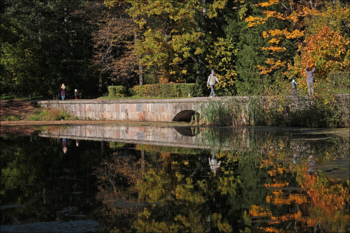 park-sergievka-700x467