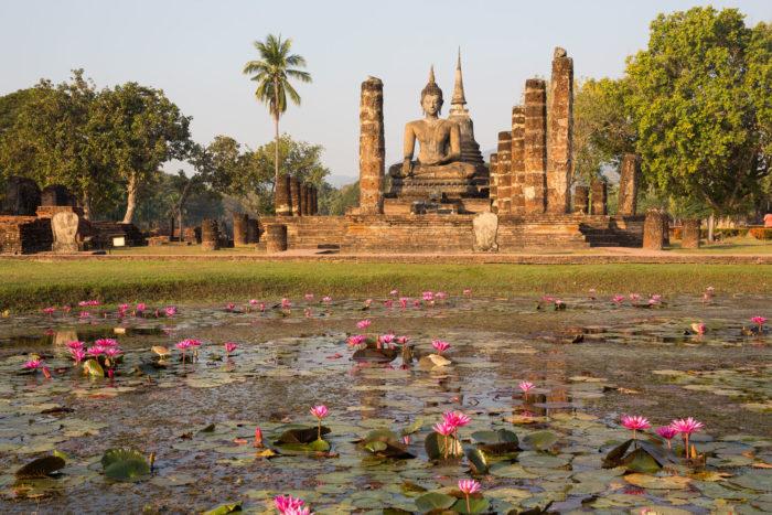 sukhothai--700x467