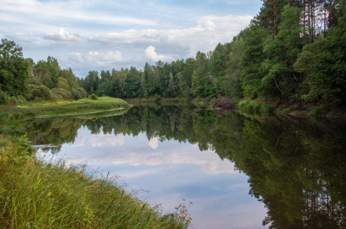 zapadnaya-dvina-1-700x463
