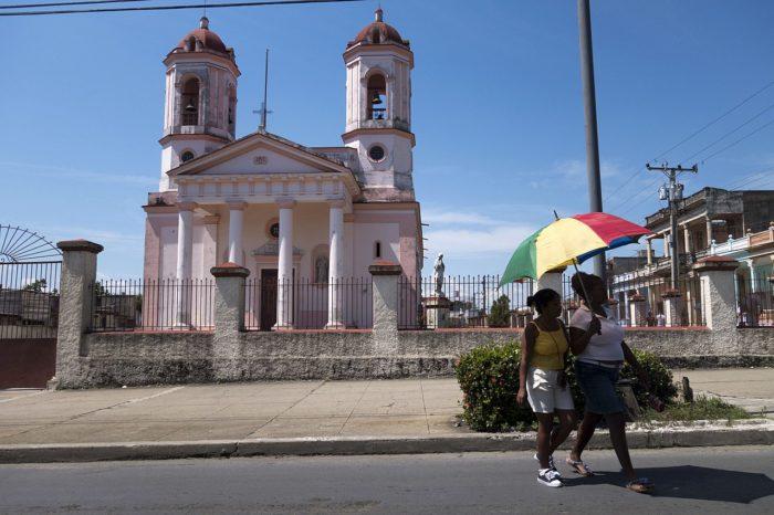 pinar-del-rio-700x466