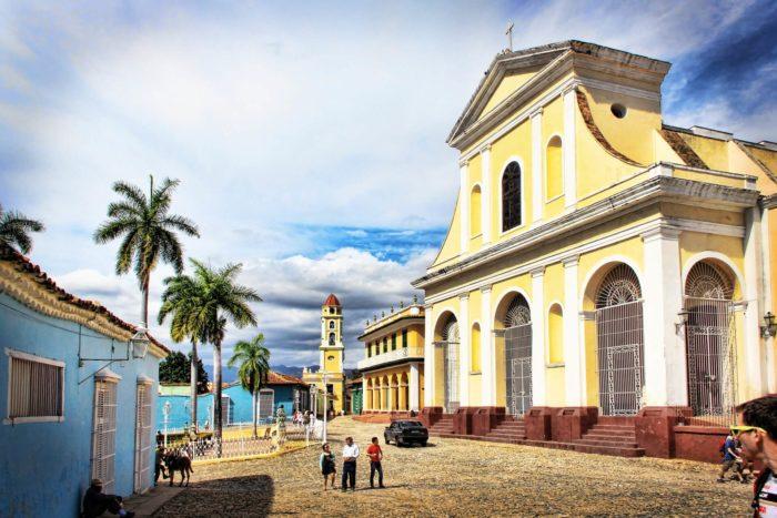 trinidad-700x467