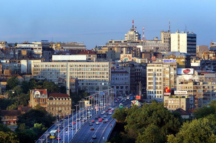 belgrad-700x464