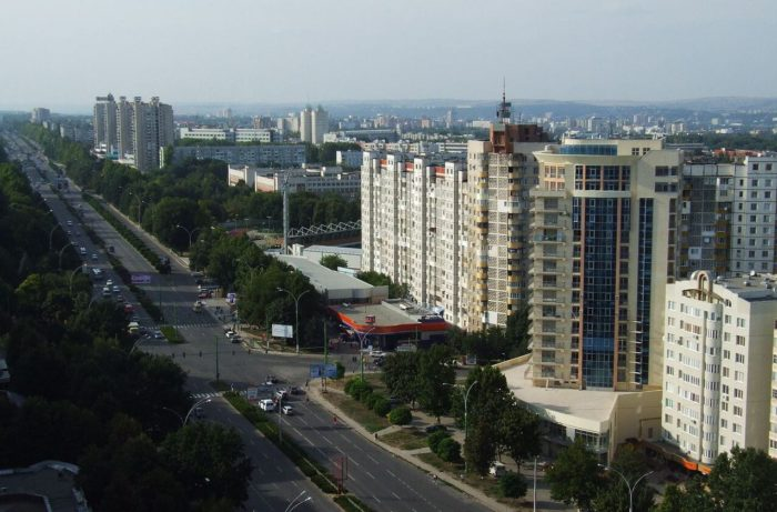 kishinev-700x461