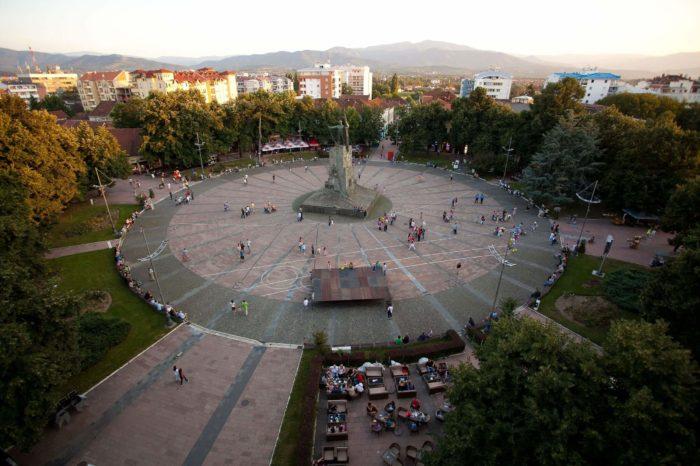 kralevo-700x466