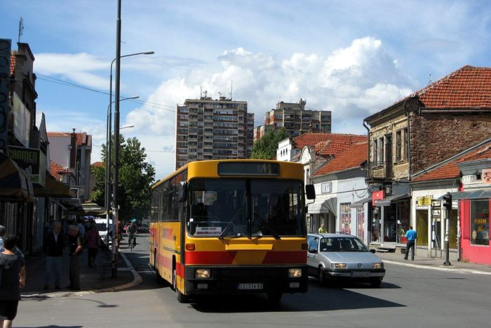 leskovats-700x467