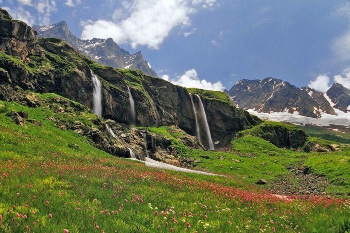 ptyshskie-vodopady-700x465