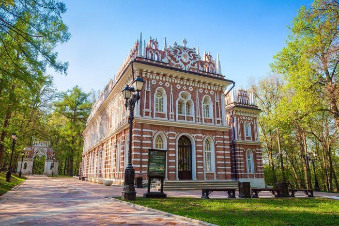sredniy-dvorets-opernyy-dom-700x466