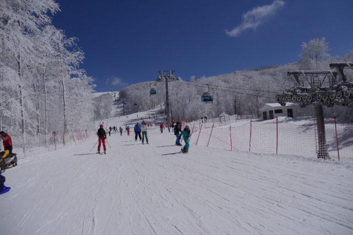 stara-planina-700x466