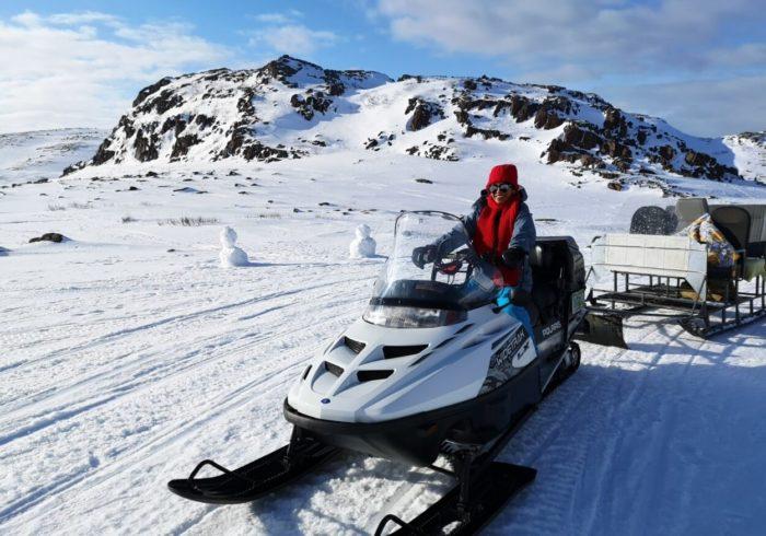 safari-na-snegohodah-700x490