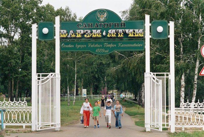 sanatoriy-varzi-yatchi-700x469