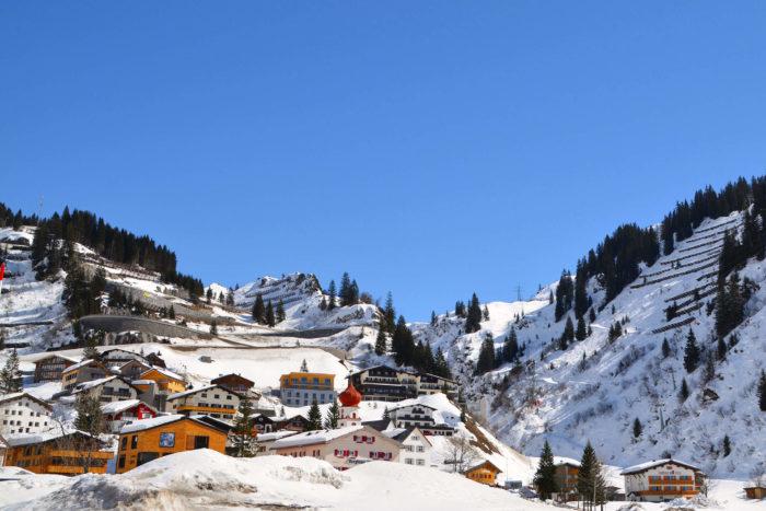 sankt-anton-am-arlberg-700x467