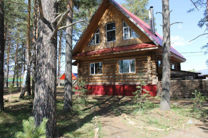 turbaza-malinovka-700x466