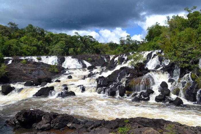 vodopad-mari-blansh-700x467