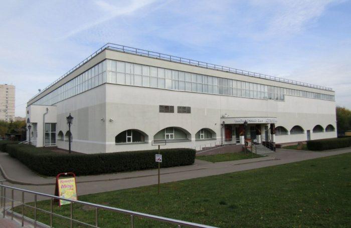 vystavochnyy-zal-atrium-700x455