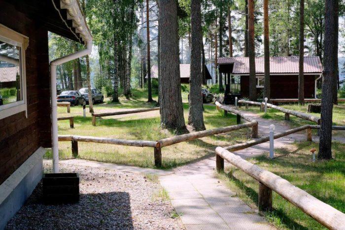 baza-otdyha-tihaya-dolina-700x467