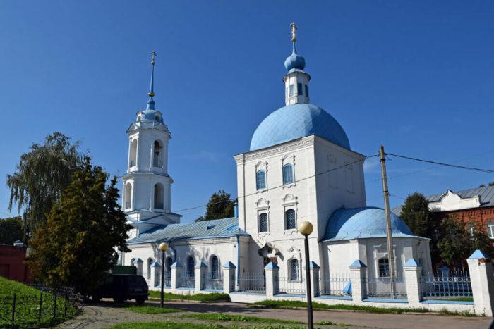 blagoveschenskiy-hram-700x467
