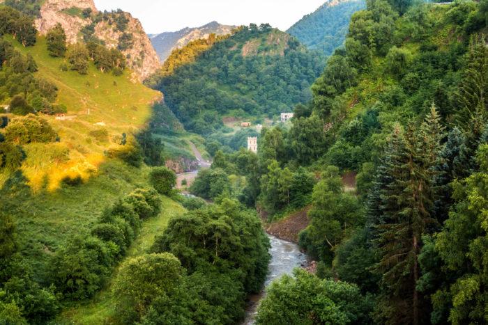 dolina-narzanov-700x467