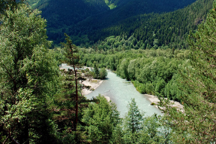 dolina-reki-kizgych-700x467