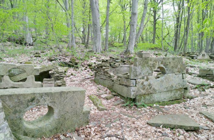 dolmeny-leso-kyafarskogo-gorodischa-700x461