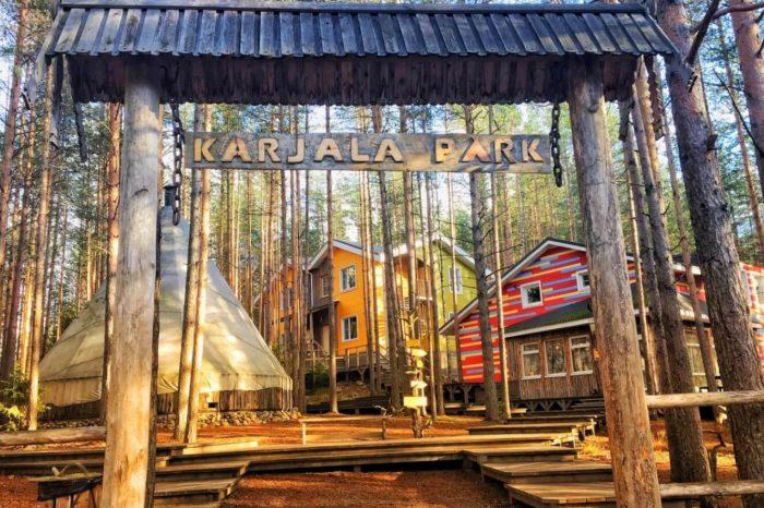 eko-otel-karjala-park-700x466