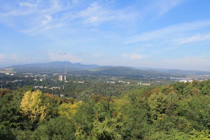 gora-malaya-kizilovka-700x466
