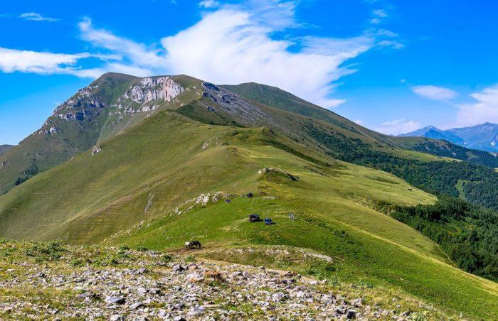 gora-pastuhova-700x452