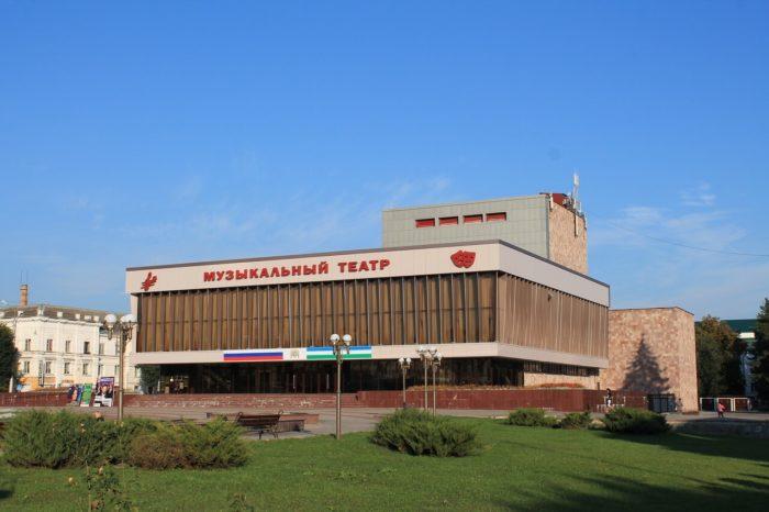 gosudarstvennyy-muzykalnyy-teatr-700x466
