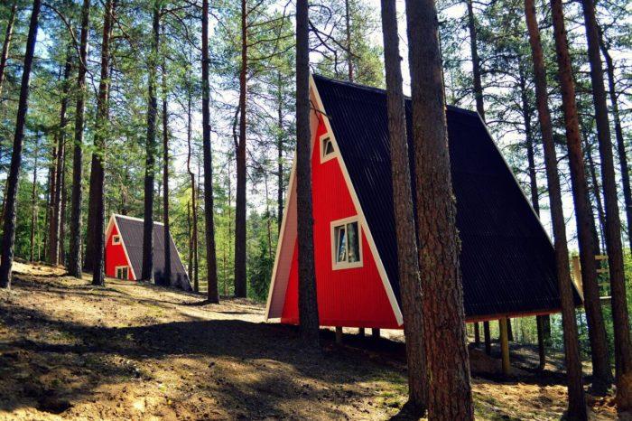 greenvald-park-skandinaviya-700x466