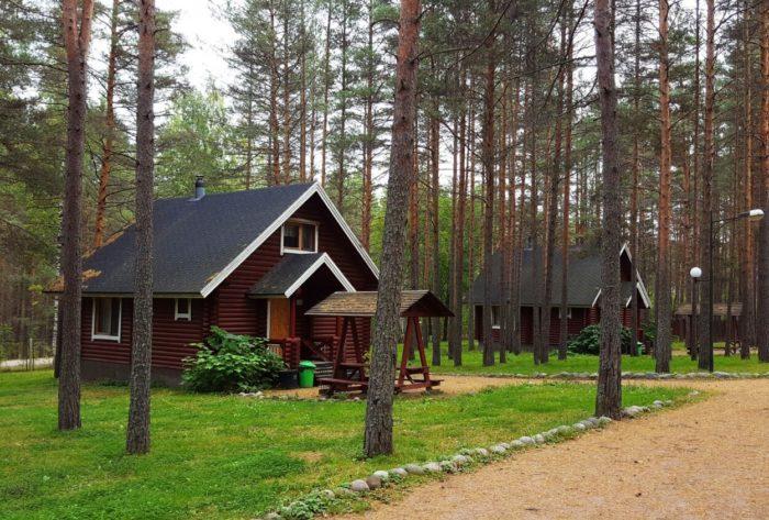 kompleks-kottedzhey-green-village-700x473