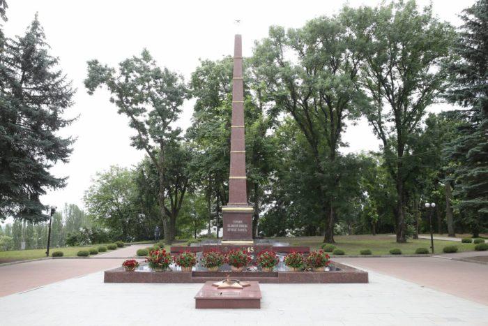 memorial-vechnyy-ogon-slavy-700x467