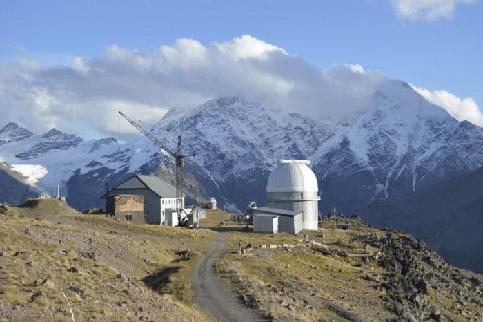 observatoriya-pik-terskol-700x466