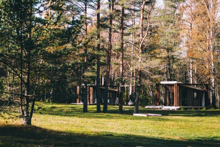 piknik-park-lesok-700x467