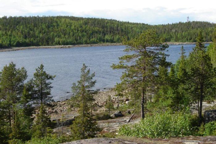 prirodnyy-park-korablekk-700x467