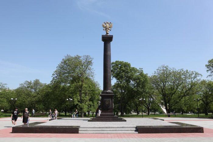 stela-nalchik-gorod-voinskoy-slavy-700x467