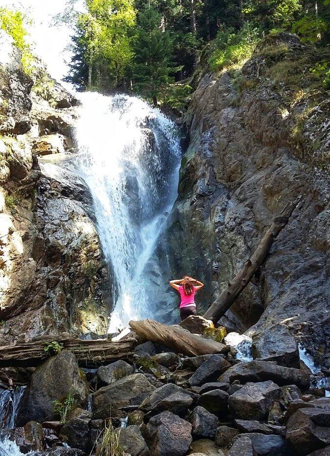 vodopad-chigordali