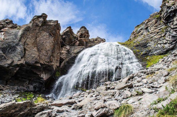 vodopad-devichi-kosy-700x464