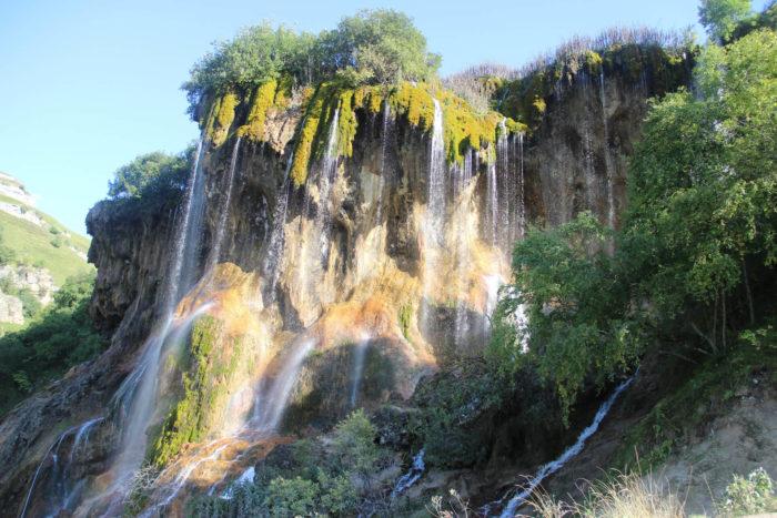vodopad-gedmishh-700x467