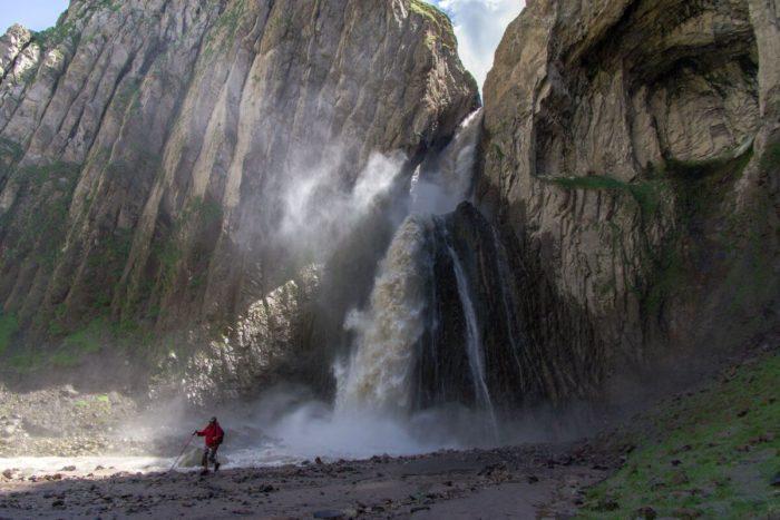 vodopad-karakaya-su-700x467