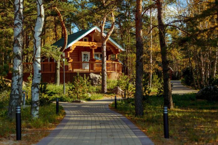 zagorodnyy-kurort-dom-u-morya-700x467